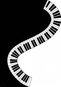 フリーイラスト素材 クリップアート ピアノ 鍵盤楽器 楽器 音楽 id 201405220600 gatag フリーイラスト素材集