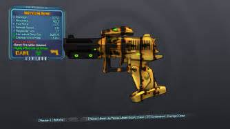 Hornet borderlands 2 legendary weapons borderlands 2 looter s guide