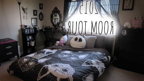 how to get a tumblr bedroom grunge bedroom tumblr www imgkid com the image kid has it