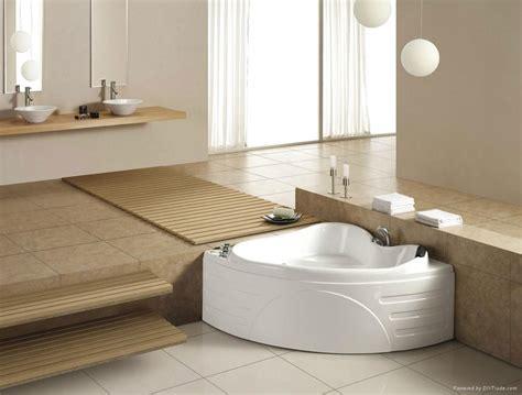 bathtub hot tub massage bathtub bathroom hot tub m 2008 monalisa bathtub