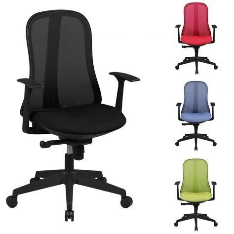 schreibtischstühle b 252 rostuhl stoff cool schreibtischstuhl drehstuhl b 252 ro