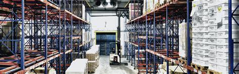 office depot distribution center distribution