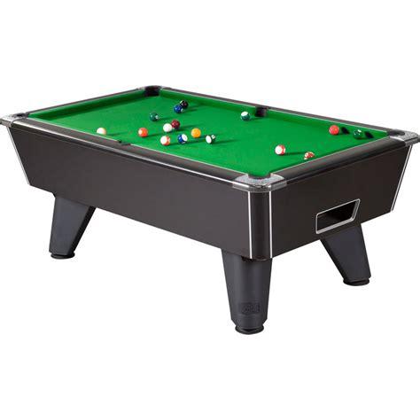 7ft slate pool table mightymast winner 7ft slate bed pool table