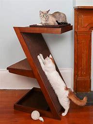 Image result for cat scratcher