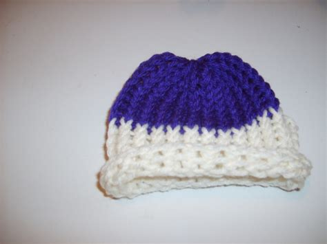 loom knit baby hat 67 best images about loom knitting on knitting