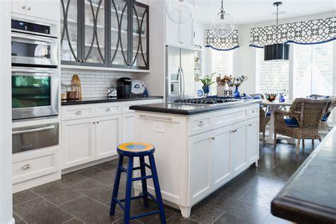 b and q kitchen design service online kitchen design service