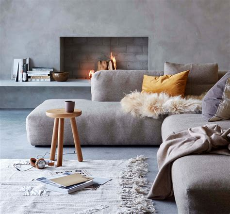 keep room warm 5 steps to a warm home without blasting the heat nonagon style