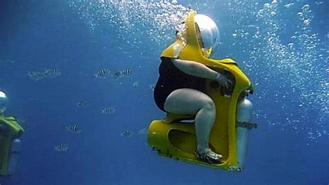 underwater crafts for 8 personal underwater craft you can own now are epic