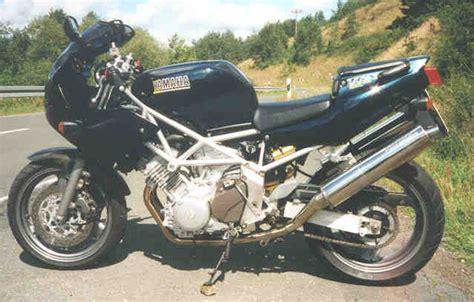 Yamaha Motorrad 1 Zylinder by Motorrad Bremszylinder Deckel Meister Zylinder F 252 R