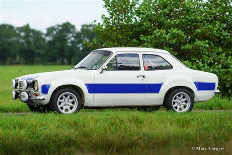 Ford Rally by Ford Mk I Rally Car 1970 Welcome To Classicargarage