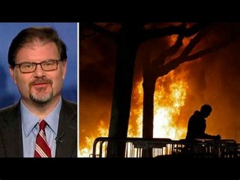 groundhog day jonah goldberg reliving cus riots until they respond correctly it s