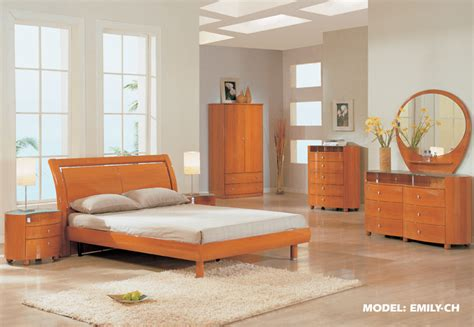 Emily Bedroom Furniture Furniture In At Gogofurniture