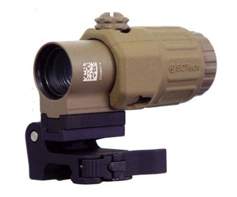 tang sts eotech g33 sts magnifier