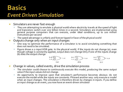 soc verification challenges verification challenges and methodologies soc and asics