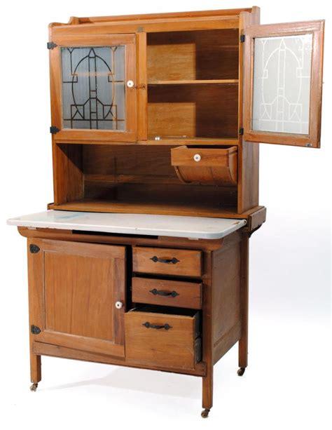 hoosier style kitchen cabinet hoosier style kitchen cabinet