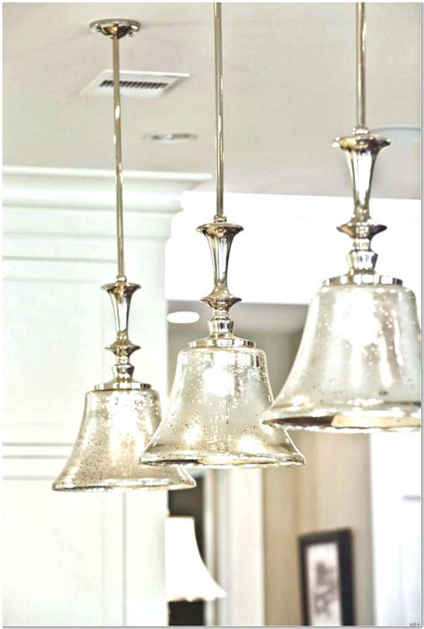 home depot pendant light shades pendant light fixtures shades home depot lighting