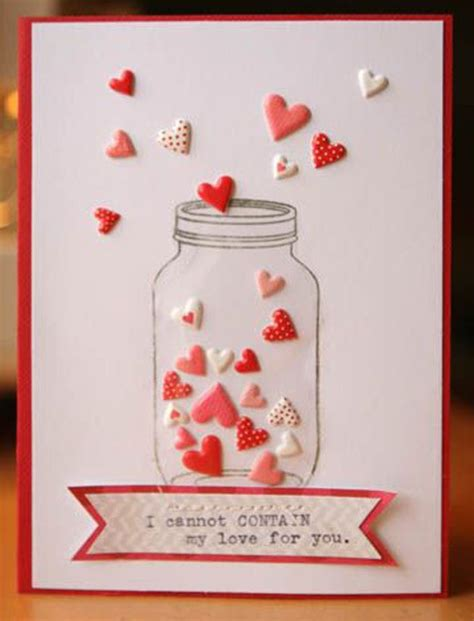 card ideas for preschoolers diy card ideas for s day card ideas and