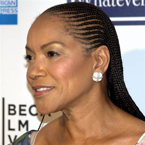 pictures cornrow hairstyles afromag cornrows styles