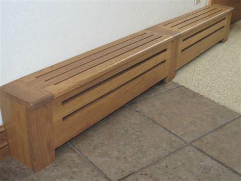 baseboard heater with fan baseboard radiator covers baseboard heater covers on