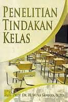 Paradigma Baru Mengajar Wina Sanjaya toko buku rahma penelitian tindakan kelas