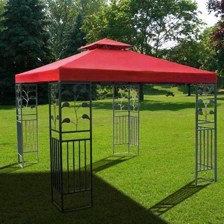 12x12 patio cover best 8x8 ft garden canopy gazebo replacement top gazebo canopy lowes