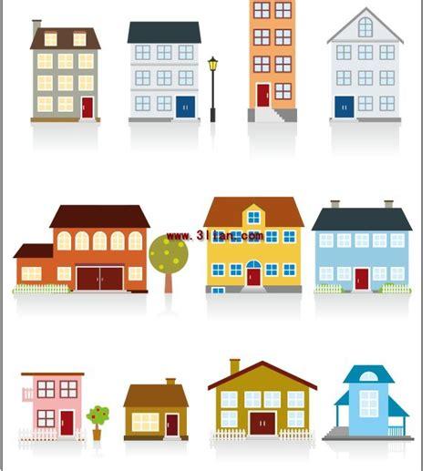 home builder free home builder free interior design ideas
