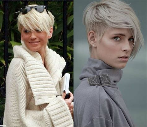 the best short hair of 2018 so far southern living 20 fall 2018 short hair styles trends gallery best way