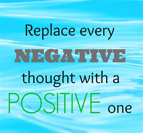 Pictures Of Positive Sayings