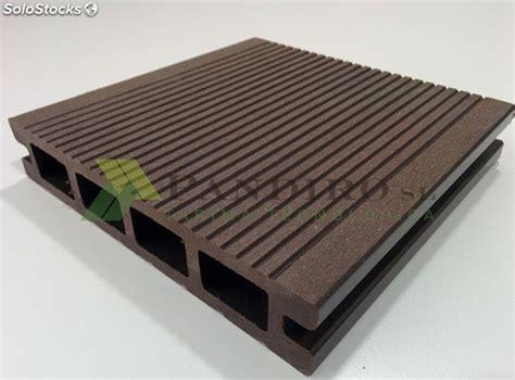 pavimento sintetico pavimento sint 233 tico exterior 35 97 25 descuento