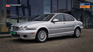 2009 Jaguar X Type Jaguar X Type 2001 2009 Buyers Review