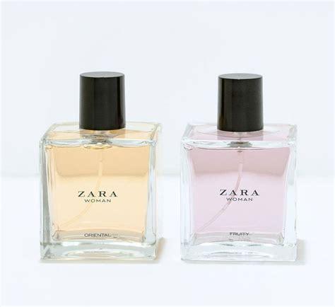 Parfum Zara Fruity zara 100 ml zara fruity eau de