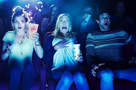 film dokumenter horror suka horror coba nonton film yang satu ini 187 hard rock fm