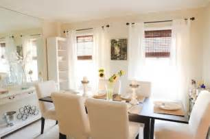 dining rooms the inspired room fabulous beautiful grey dining table set on turino grey
