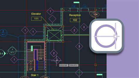 fixing the open office floor plan clarkpowell audio autocad online courses classes training tutorials on