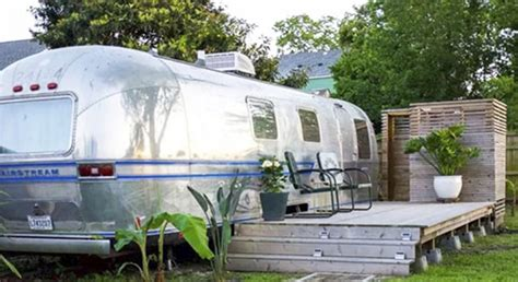 airbnb airstream fra airbnb airstream i usa