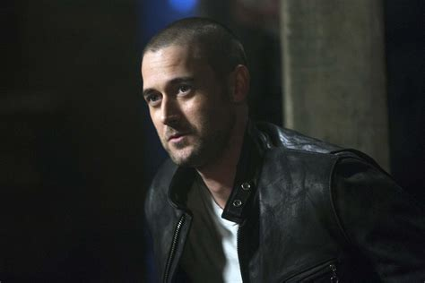 the blacklist ryan eggold confirmed as male lead for spin