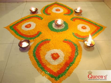 deepavali decorations home 20 wonderful diwali home decoration ideas