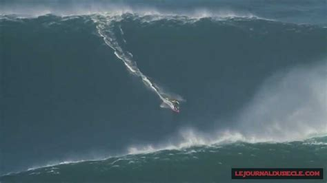 30 feet in meter garret mcnamara big wave surfing 30 meters january 2013