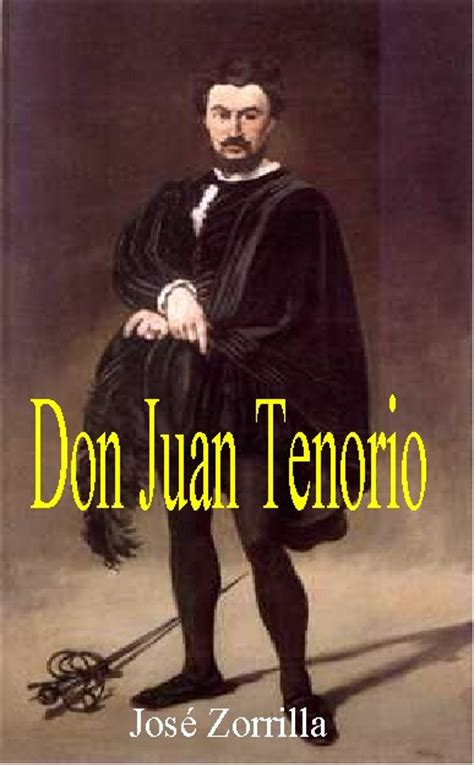 don juan tenorio english filecloudcourses blog