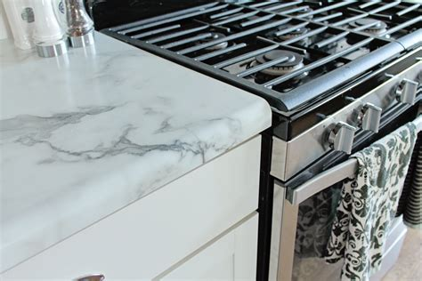 Kitchen Design Raleigh Nc why we chose amp love our formica countertops elizabeth