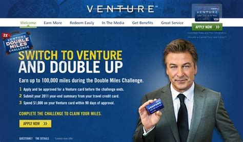 5 Great Deal Posts To Blogstalk by Capital One Venture Card 100 000 Bonus 7 Reasons I M