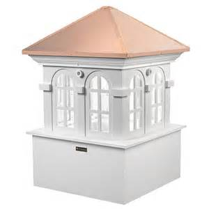 decorative cupola chesapeake vinyl cupola decorative cupolas ceiling