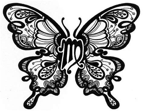 35 best virgo tattoo designs 35 best virgo designs