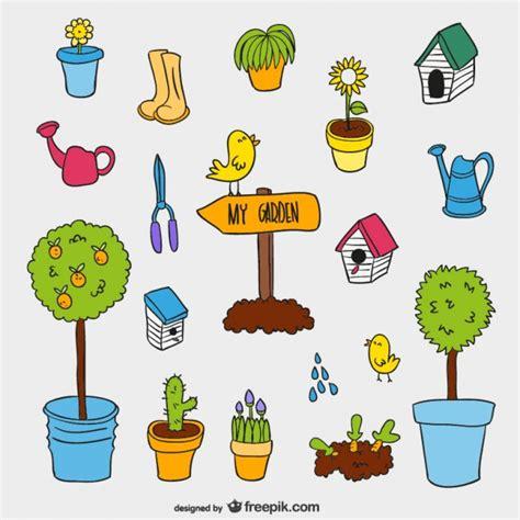 Mein Garten Spiele Kostenlos