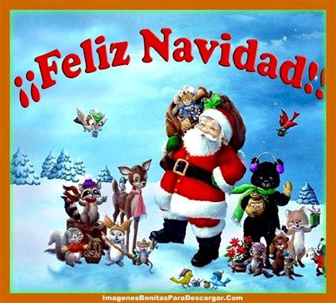 imagenes de navidad online postales de navidad gratis para enviar por facebook