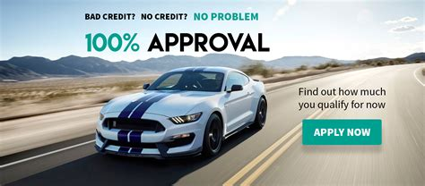 find  car loan