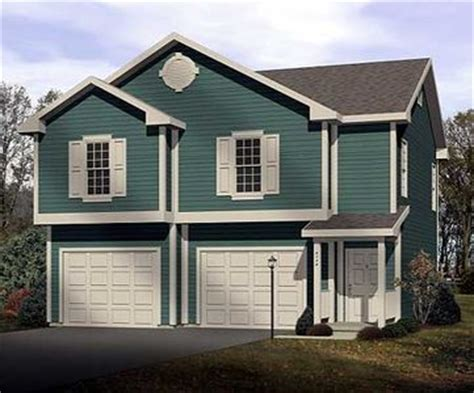 two car garage apartment 22108sl architectural designs 2 car garage apartment 2251sl architectural designs