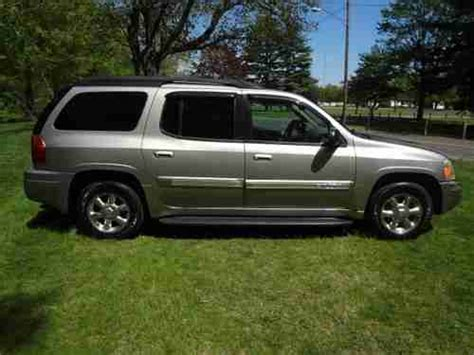 car engine repair manual 2002 gmc envoy xl seat position control service manual 2002 gmc envoy xl ignition lock cylinder removal how to remove ignition