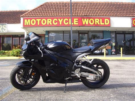 honda cbr price in usa tags page 1 usa and used cbr 174 600rr motorcycles prices