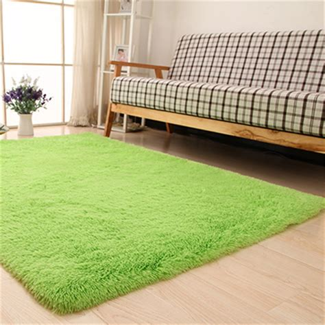 Soft Bedroom Area Rugs 120x160cm Floor Mat Big Rugs And Carpets For Home Living
